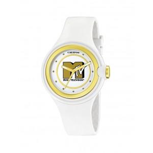 Reloj Calypso MTV