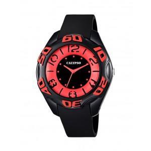 Reloj Calypso Hombre