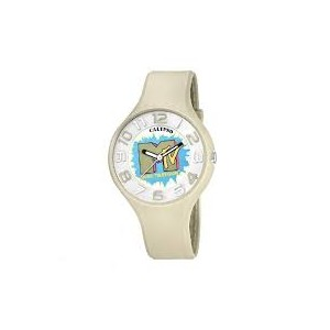 Reloj Calypso TV