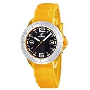 Reloj Calypso Cadete