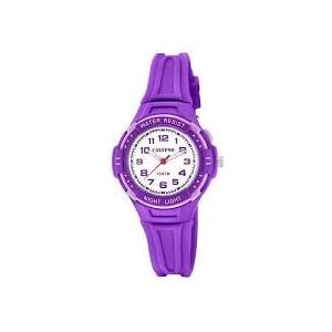 Reloj Calypso Niña