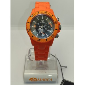 Reloj MAREA Unisex