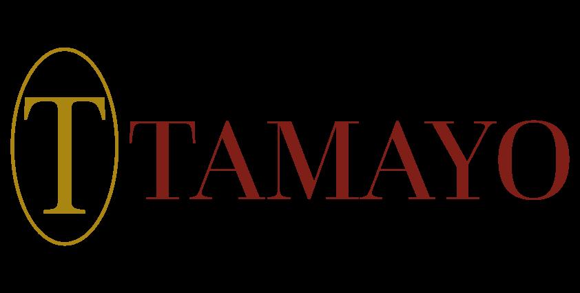 Joyería Tamayo